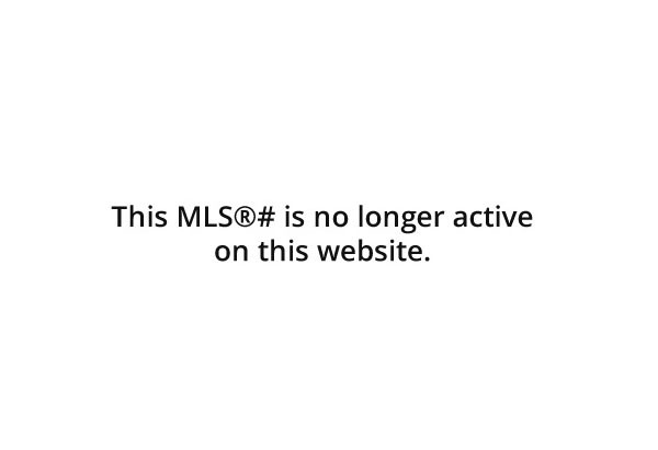 MLS #: C4626901,  C4626901, Toronto,  for rent, , Del Realty Incorporated Brokerage*