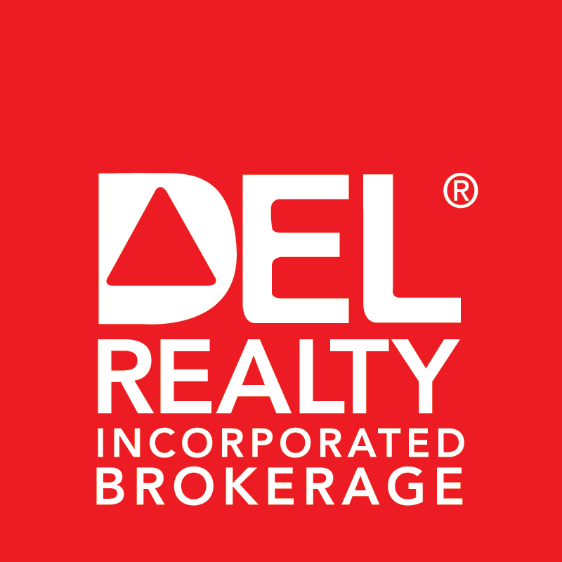 Del Realty Incorporated Brokerage*